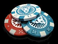 gokken zonder storten